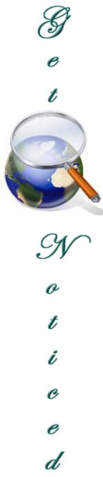 Vancouver Wa Web Design Service